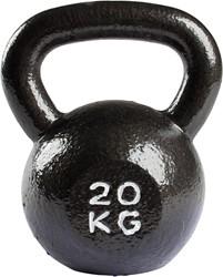 VirtuFit Kettlebell Gietijzer - 20 kg