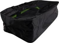 VirtuFit Tas voor Verstelbare Horden - Zwart-2