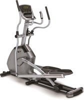 Vision Fitness X20 Classic Crosstrainer