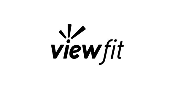 Horizonfitness  - Viewfit Wifi Module