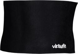 VirtuFit Afslank Tailleband Neopreen
