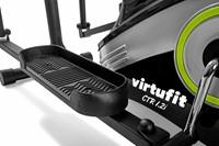 VirtuFit CTR 1.2i Crosstrainer - Showroommodel-3