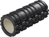 VirtuFit Combideal: Yoga set - Foam Roller, Gymbal, Yogamat en Yogablok-3