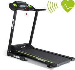 VirtuFit TR-100 Loopband - Showroom model