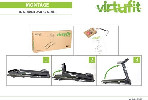 virtufit-montage-loopband