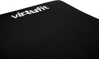 VirtuFit NBR mat (4)