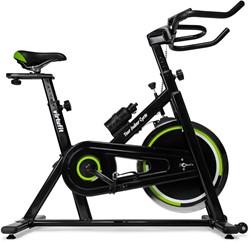 VirtuFit Tour Indoor Cycle Spinbike - Showroommodel