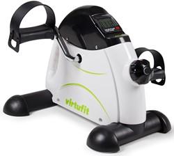 VirtuFit V3 Stoelfiets met Handvat en Computer - Zonder originele verpakking