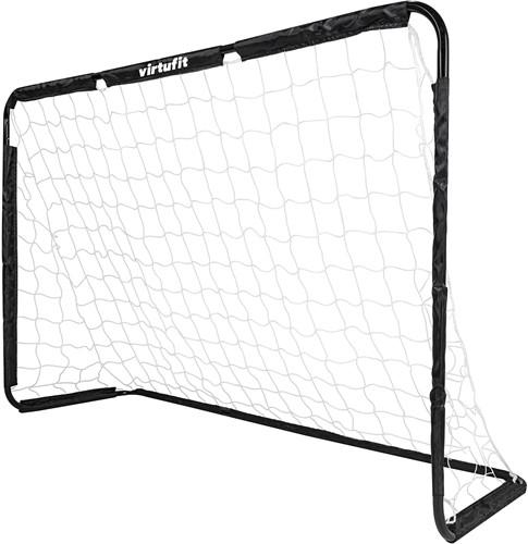 VirtuFit Voetbaldoel - Voetbal Goal - 180 x 120 cm