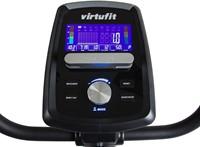 virtufit_console_hometrainer
