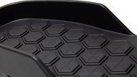 VirtuFit Elite FDR 2.5i Semi-Pro Crosstrainer - Gratis trainingsschema-3