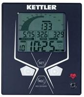Kettler Vito M Fun crosstrainer - Gratis montage-2