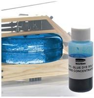 Waterrower Kleurstof - Blauw