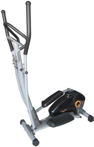 weslo easy fit crosstrainer 4