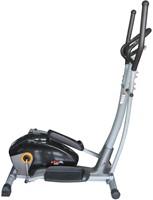 Weslo Easy Fit 255 Crosstrainer-2