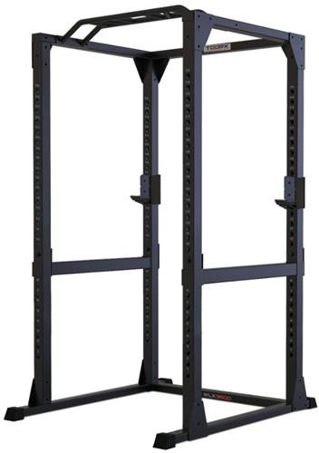 Toorx WLX-3600 Power Rack - Power Tower - Tweedekans