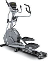 Vision Fitness XF40i Classic Crosstrainer-1