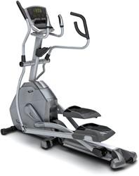 Vision Fitness XF40i Classic Crosstrainer