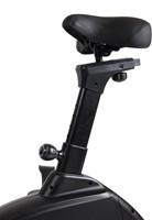 VirtuFit Universeel Hometrainer zadel-1